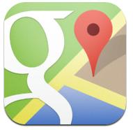 Google-Maps-app-icon-small
