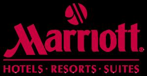 Marriott2