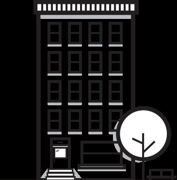 citation-audit
