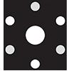 nav-icon-link-prospector