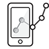 nav-icon-offline-conversion