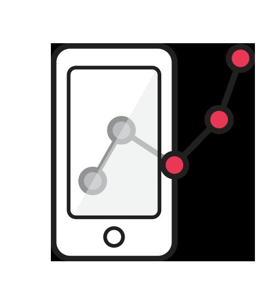 offline-conversion-tracker-2
