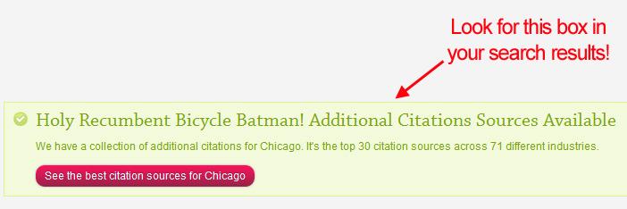 best-citations-box