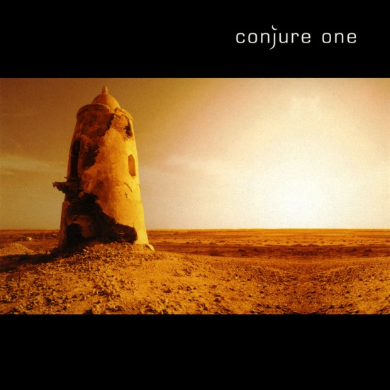conjure-one-554d1e20671cd