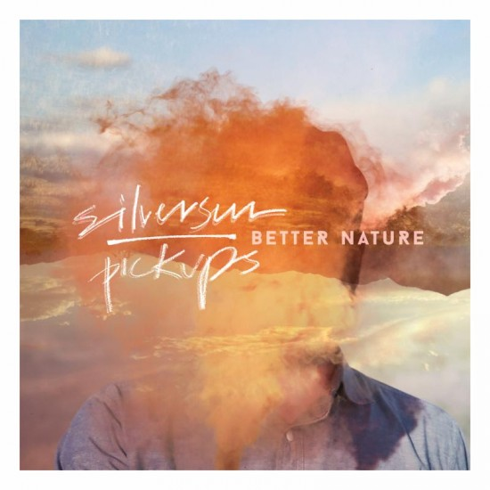 silversun-pickups-better-nature