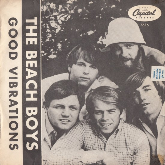 the_beach_boys-good_vibrations_s_13