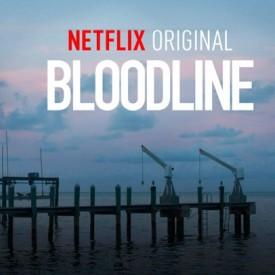 wes-bloodline