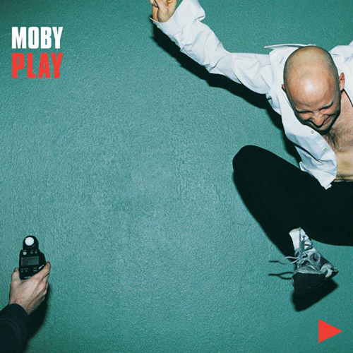 Moby_play
