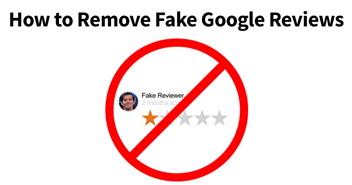 Google werbegeschenke fake