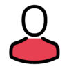 Whitespark Rank Tracker Icons10