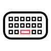 Whitespark Rank Tracker Icons4