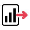 Whitespark Rank Tracker Icons8