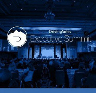 DrivingSales-Executive-Summit-4